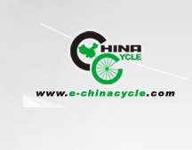 e-chinacycle