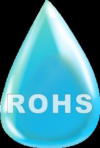 rohs酴伎阨舒